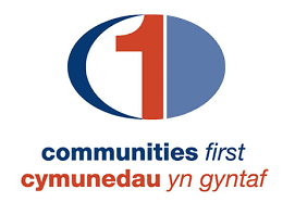 Torfaen Communities First