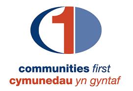 Torfaen Communities First