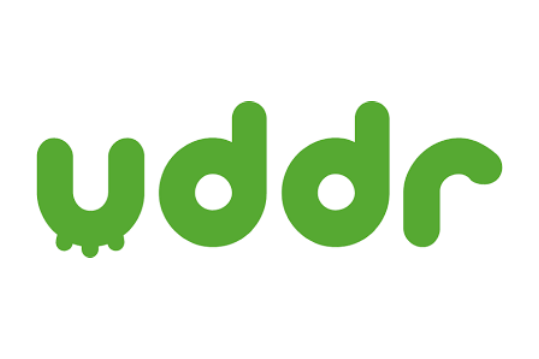 Uddr Local Services