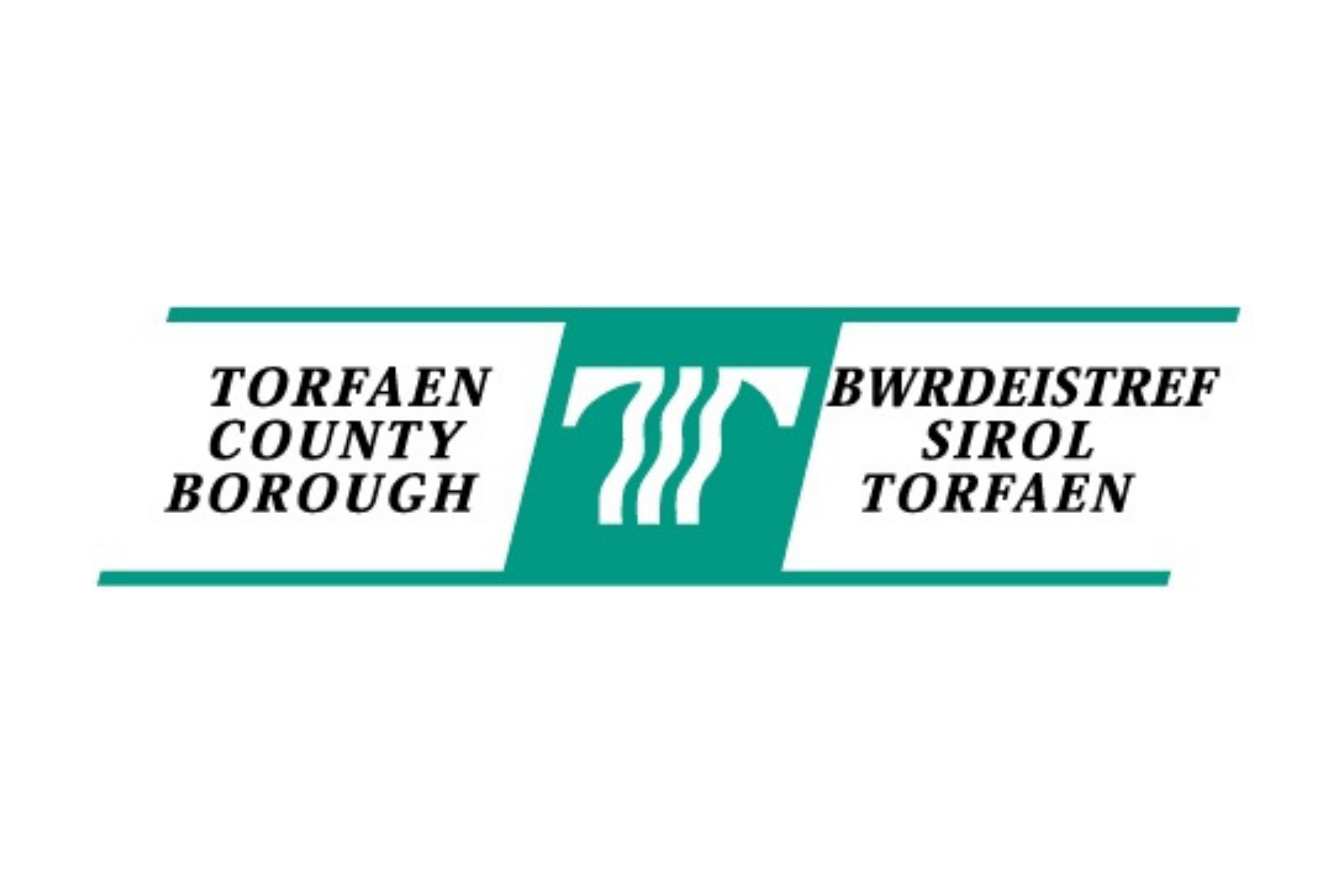 Torfaen County Borough Council